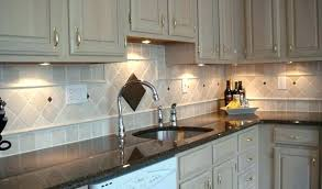 over sink kitchen lighting. Over Sink Kitchen Lighting The Full Size Of Country A