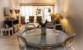 glamorous furniture city dining room suites images best 522 the granger in granger bay cape town