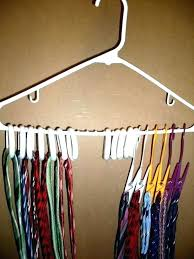 wall mounted tie organizer wall mounted tie organizer mounted tie rack wall mounted tie rack search