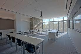Interior Design School Dc