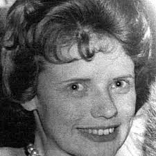 Sandra Colleen Sillasen Norton   Obituaries   nptelegraph.com