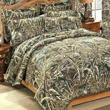 Bedroom For The Home Camo Decor Blue Camoflage Camouflage Accessories Uk