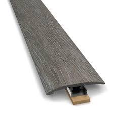 procore 2 in w x 94 in l pvc tile edge trim