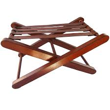 sku kndr1102 tan leather luggage rack is also sometimes listed under the following manufacturer numbers o1tan