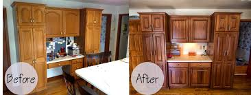 Diy Refacing Kitchen Cabinets Kitchen Cabinets Refacing Diy Kits How To Reface Kitchen Cabinets