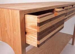 Image Furniture Design Cool Hunting Lilimarsh Japanese Furniture Designers Lilimarsh
