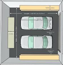 standard double garage door size standard double car garage door size door handles and double door standard double garage door size australia