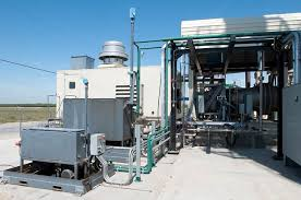 power plant generators. Fast Response, Peaking Power Plant/Black-Start Generator Plant Generators