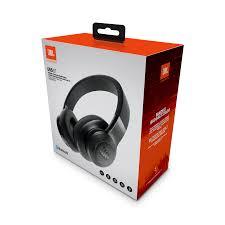 jbl headphones wireless gold. spec sheet (en) jbl headphones wireless gold m