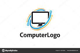 7,467 Computer repair logo Vector Images - Free & Royalty-free Computer  repair logo Vectors
