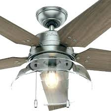 western ceiling fans with lights image of for rustic cape wi western style ceiling fans