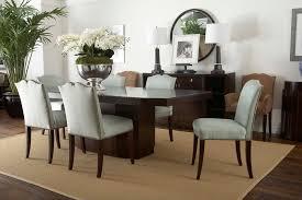 Ralph Lauren Furniture Uk Cbaarch