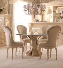 architecture ont italian round glass dining table set juliettes interiors in inspirations 1 sets chairs for