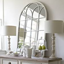 The 25 Best Window Mirror Ideas Pinterest Cottage Framed
