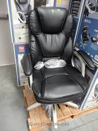 true innovations office chairs true innovations executive office chair