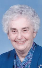 Obituary for Myrtle Edith (Kelly) Larson (Photo album)