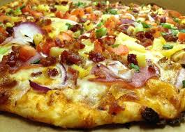 round table lunch buffet finest pizza hours beautiful cool ideas with