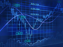 Top 5 Forex Android Apps To Help You In Trading Promoted