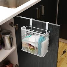 Over The Cabinet Basket Online Get Cheap Waterproof Storage Cabinets Aliexpresscom