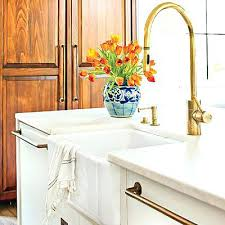 gold kitchen faucet. Gold Kitchen Faucet Brushed Impressive Inspiration Brass Faucets New On Interior Designing Home Ideas With Singapore E