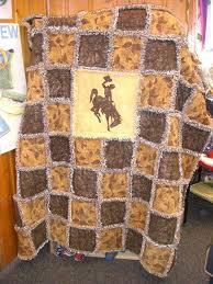 Flannel Quilts Patterns – boltonphoenixtheatre.com & ... Flannel Quilt Patterns Free Flannel Quilts Patterns Flannel Quilt  Patterns Pinterest Bucking Horse Quilt Kit Such ... Adamdwight.com