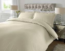 king size duvet cover 100 cotton