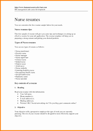 Nursing Resume Templates Free 100 Unique Nursing Resume format Resume Templates Ideas Resume 72