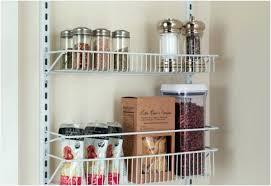 kitchen cabinet door shelves glass door design a rack for that in kitchen cabinet 5 5