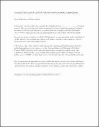 Binding Contract Template Legal Binding Contract Template Inspirational Loan Agreement Between
