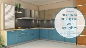 modular home furniture. Modular Kitchen Home Furniture
