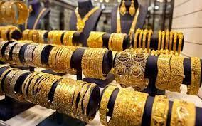 تعرف على أسعار الذهب في السعودية اليوم الإثنين
