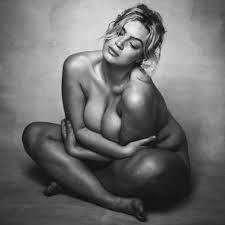 Foto Jamie Beck Nu Nude Pinterest