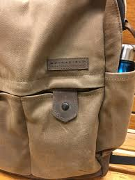 Waterfield Designs Bolt Backpack The Waterfield Bolt Backpack Review Macsparky
