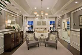 beautiful master bedrooms. Elegant Beautiful Master Bedroom Ideas 20 Designs Title Bedrooms R