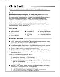 functional resume word seangarrette cocv template word xwebzw j cv functional resume template functional resume template sample of combination resume pdf example of combination resume