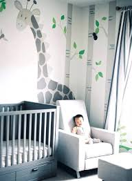 giraffe baby room giraffe baby room ideas best giraffe nursery ideas on baby sets baby room