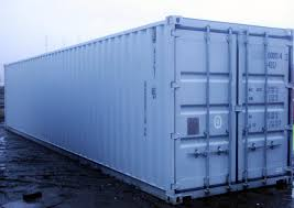 Sea Land Containers For Sale New And Used Shipping Containers For Sale