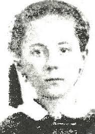 Lillie McGregor (Bollin) (1848 - 1934) - Genealogy