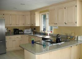 kitchens kitchen room ideas also awesome cabinet paint colors 2018 images painting kit astonishing best and