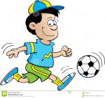 Images & Illustrations of Playing
