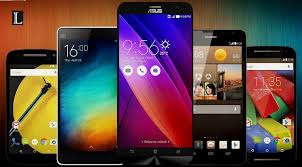 Best and Cheap Android Smartphones to in 2018 Luqtech Blog