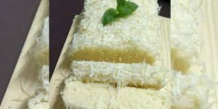 Disajikan dengan sambal bawang pedas. Sate Pisang Taichan Resep