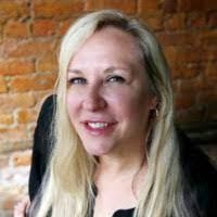 "6 ""Rena Cantrell"" profiles | LinkedIn"