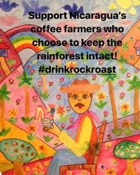 Rock Roast - Posts | Facebook