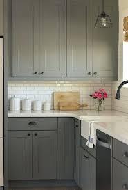 resurfacing kitchen cabinets cabinet refacing more reface kitchen cabinets home depot resurfacing kitchen cabinets