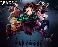 Demon Slayer Season 2 Key Visual | Cute anime wallpaper, Slayer anime,  Anime demon
