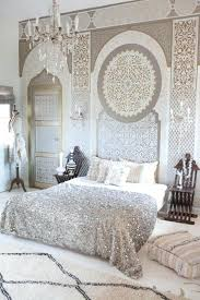 moroccan style bed inspired furniture 2 moroccan style bedding purple
