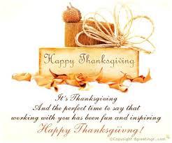 printable thanksgiving greeting cards thanksgiving day cards free printable thanksgiving cards my free