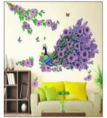 Small Picture 3d Wall Decor Online India 3d Wall Art Design Ideas To Stand Out