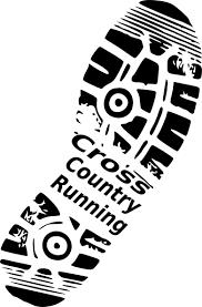 Cross Country Running Clip Art at Clker.com - vector clip art online ...